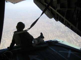 AFGHANISTAN: 2010 for VG.